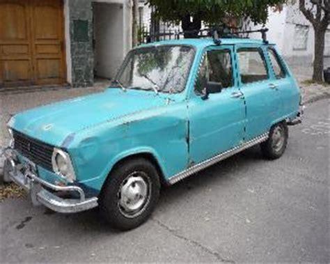 19 renault autos y camionetas mercadolibre argentina