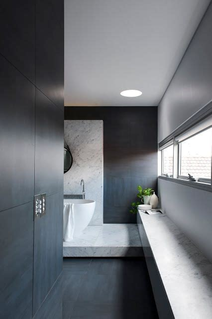 kendall charcoal bathroom 1000 ideas about charcoal bathroom on pinterest kendall