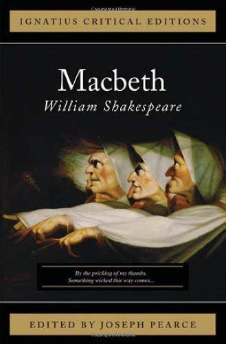 themes hamlet shakespeare modernly distasteful themes in macbeth catholicmom com