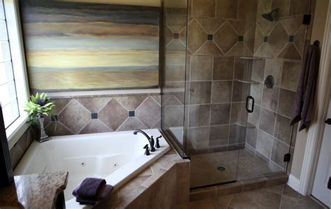 Corner Tub Bathroom Ideas by Bathroom Ideas Tub In Corner Bath 72 Home Depot Tubs Drop