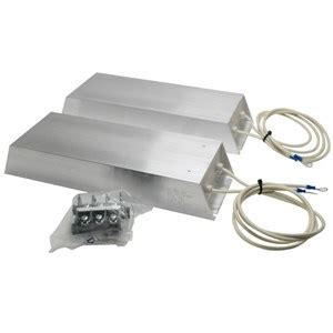 external braking resistor lc automation mitsubishi 15k external brake resistor for fr e740 ac inverters fr abr h15k
