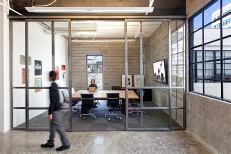 cool offices ticketfly in san francisco usa sourceyour