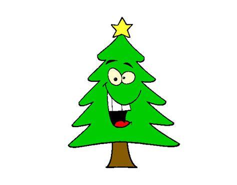 arbol navidad dibujo infanti dibujo de arbolito loco pintado por nadal en dibujos net el d 237 a 24 12 12 a las 13 04 30