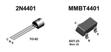 kaki transistor bc557 bc557 transistor configuration 28 images transistor bc557 npn 28 images transistor bc557 pnp