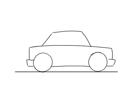 easy car to draw for junior car designer easy car to draw for junior car