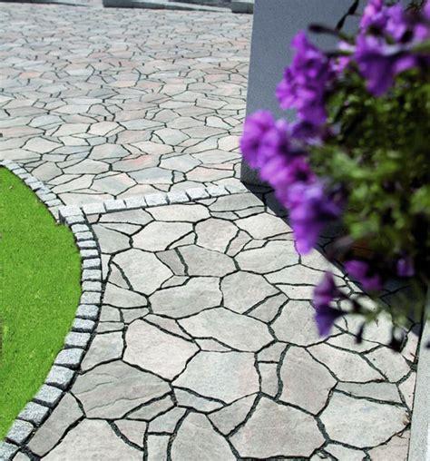 terrassenboden stein steinplatten u2013 terrassenboden materialien im