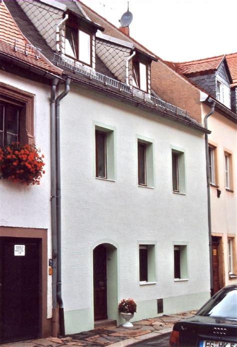 wohnung 09575 eppendorf jahr 2004