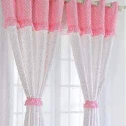 Jcpenney Curtains And Drapes Cortinas Para Ni 241 As Imagui