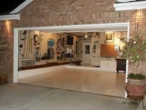 Garage designs ideas 25 garage design ideas for your home