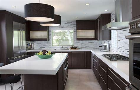 beautiful kitchens 2017 most beautiful kitchens most beautiful kitchen backsplash