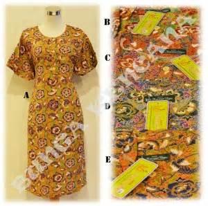 Baju Batik Kencana Ungu Butik Batik Baju Batik Kencana Ungu