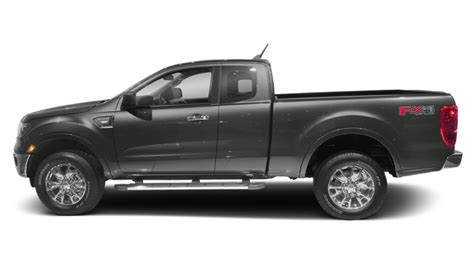 2019 Ford 6 7 Specs by 2019 Ford Ranger Xl 2wd Supercab Box Specs Roadshow