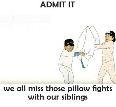 Pillow Fight Meme - 25 best memes about pillow fight pillow fight memes