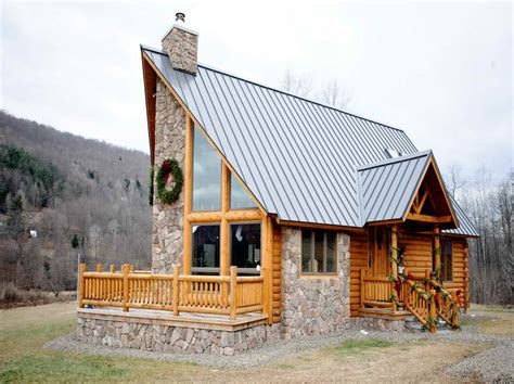simple log cabin designs simple log home plans simple home design minimalist free pictures