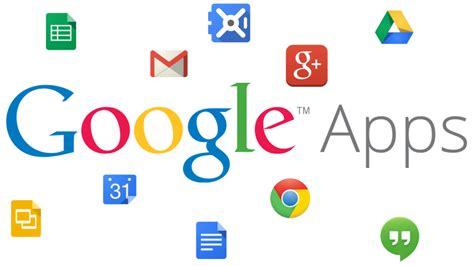 What is google apps itgenius australia google apps migrations it