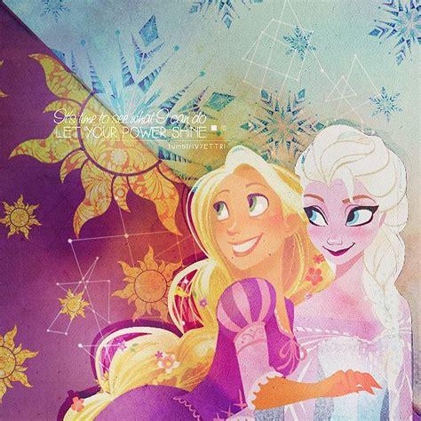 rapunzel kidnapped can frozen elsa anna save tangled 1000 images about elsa y rapunzel on pinterest