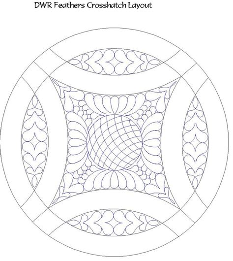 Quilting Wedding Ring Design by 30 Best Wedding Ring Quilt Designs Images On