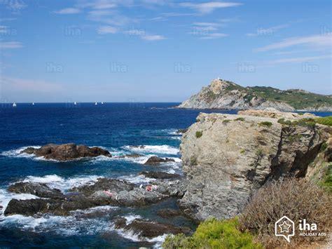 Location Bateau Le Brusc pour vos vacances avec IHA particulier