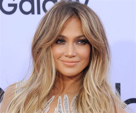 j lo hair color number jlo hair www pixshark com images galleries with a bite