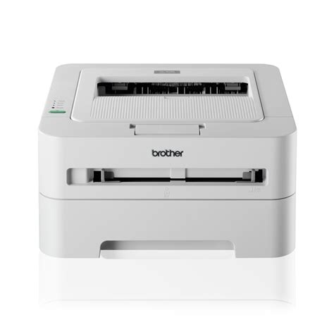 Small Home Laser Printer Hl 2130 Mono Laser Printer Home Or Small Office Uk