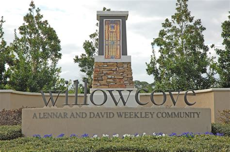 willowcove at nocatee homes ponte vedra ponte vedra fl