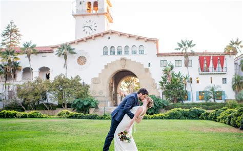 Wedding Venues Santa Barbara by Santa Barbara Courthouse Wedding Wedding Ideas 2018