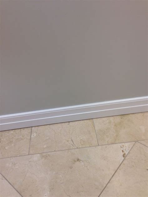 gray walls travertine color combo flooring pinterest colors gray and grey