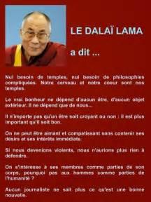 Lotus Vase La Page De La Sagesse Paroles De Sagesse Du Dala 239 Lama