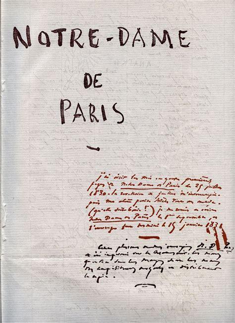 notre dame de edition books notre dame de wikip 233 dia