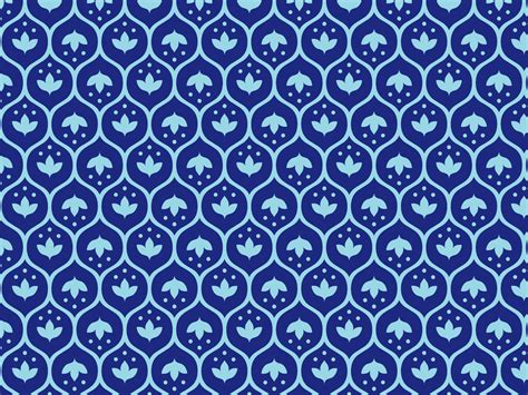 turkish pattern ai prints and patterns miscellaneous patterns and print