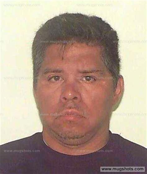 Ogle County Il Court Records Mario Garcia Mugshot Mario Garcia Arrest Ogle County Il