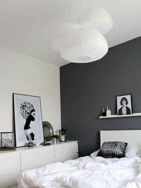 schlafzimmer vanity kommode die besten 17 ideen zu malm auf ikea ikea