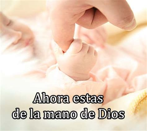 imagenes de luto para bebes descargar imagenes de luto para bebes imagenes de luto