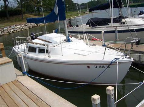catalina 22 swing keel for sale catalina 22 swing keel 1982 lake conroe texas sailboat