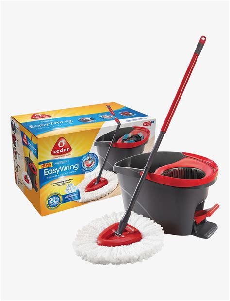 Apartment Cleaning Hiring Why Hire A House Cleaning Service Original Orkopina