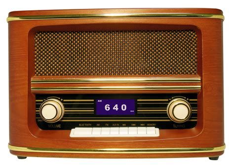 wolverine rsr retro table top bluetooth speaker