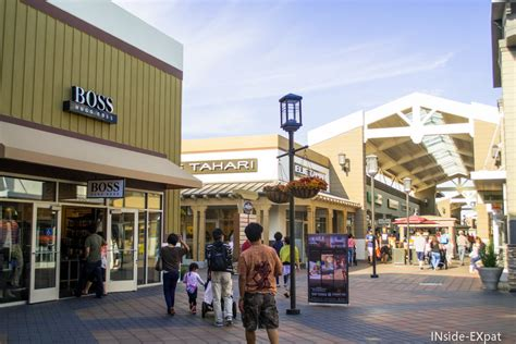 lincoln city outlet mall hours ugg outlet store neptune