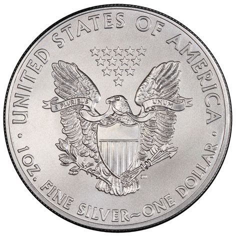 1 oz silver american eagle value 2015 american silver eagle values and prices coinvalues