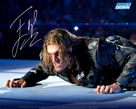 wallpaper of edge edge wallpapers 2012 wwe superstars wwe wallpapers wwe