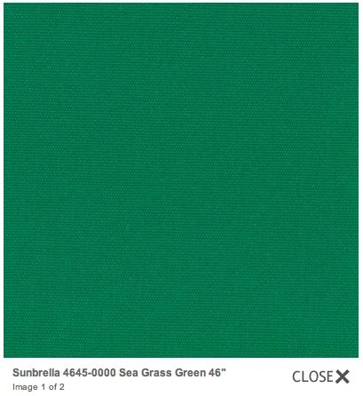 emerald green color emerald green is a gem of a color or is it decorating