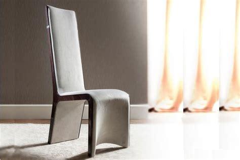 costantini sedie sedia light pietro costantini tomassini arredamenti