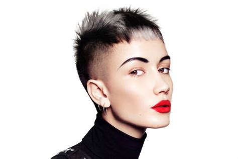 tony and guy short hair styles style finder find your style toni guy