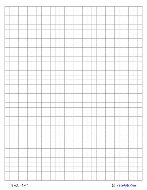 grid pattern for printing standard graph paper maths pinterest graph paper and