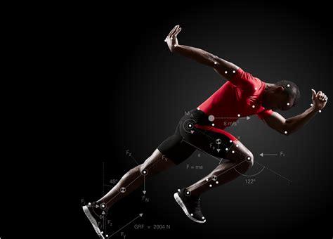 motion capture optitrack optitrack expands mocap offerings