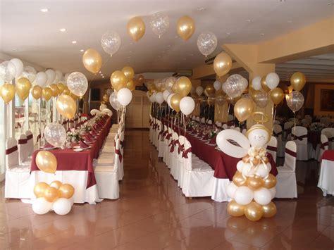 manteles para primera comunion 50 ideas para decoraci 243 n de primera comuni 243 n ni 241 o y como decorar con globos para 15 a 241 os con fabulosas y sencillas ideas