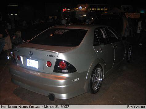 lexus is 300 turbo turbo lexus is300 benlevy com