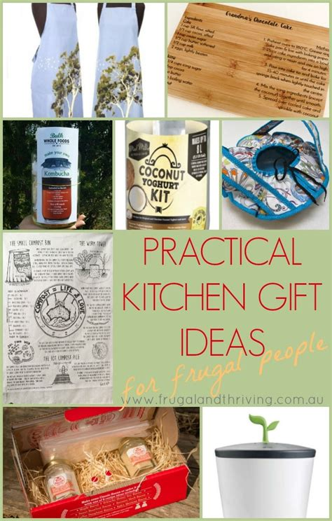 kitchen gift ideas kitchen gift ideas 28 images kitchen gift ideas 28