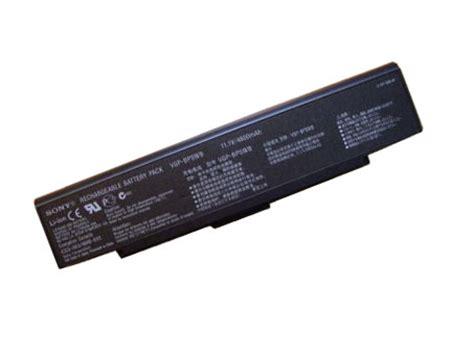 Baterai Laptop Replacement Sony Vgp Bpl9 Bps9 sony vgp bps9 b battery buy sony vgp bps9 b battery at global laptop batteries