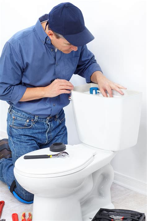 The Plumbers Plumber T T Plumbing Shows How To Find A Great Abilene Plumber