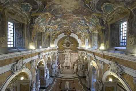 veiled christ sansevero chapel napels picture of museo cappella sansevero in naples